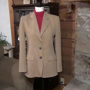 Vintage Ralph Lauren blazer